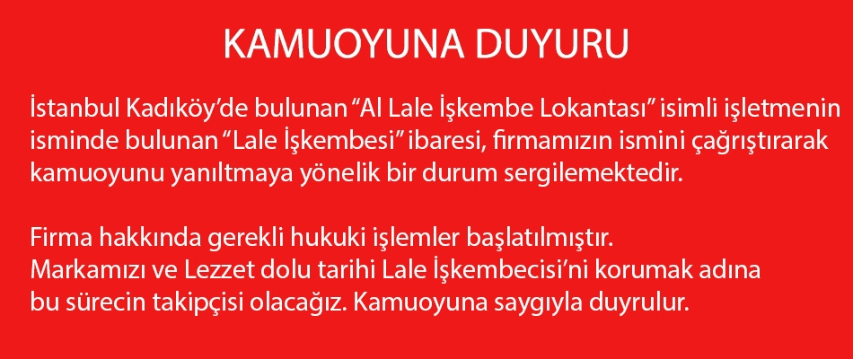 /index.php?option=com_content&view=article&id=197:kamuoyuna-duyuru-22&catid=77:slayt&Itemid=435