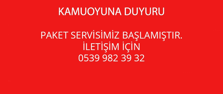 /index.php?option=com_content&view=article&id=198:paket-servis&catid=77:slayt&Itemid=435